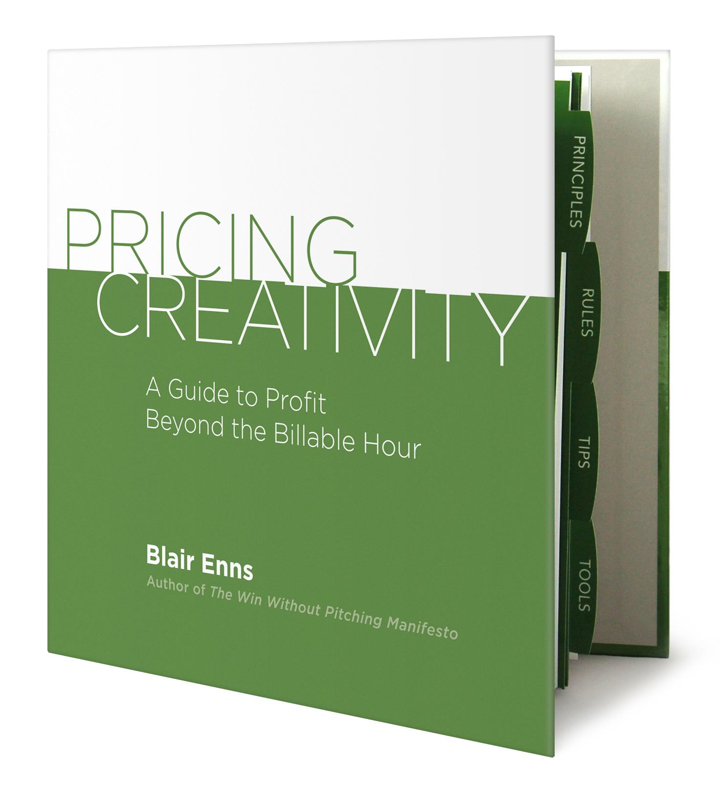 Pricing-Creativity.jpg