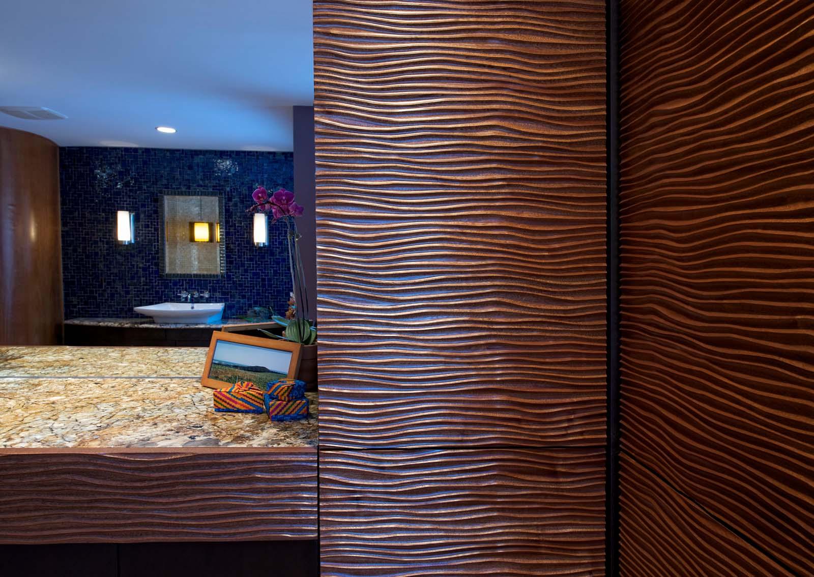 Stimmel 29 Door Detail.jpg