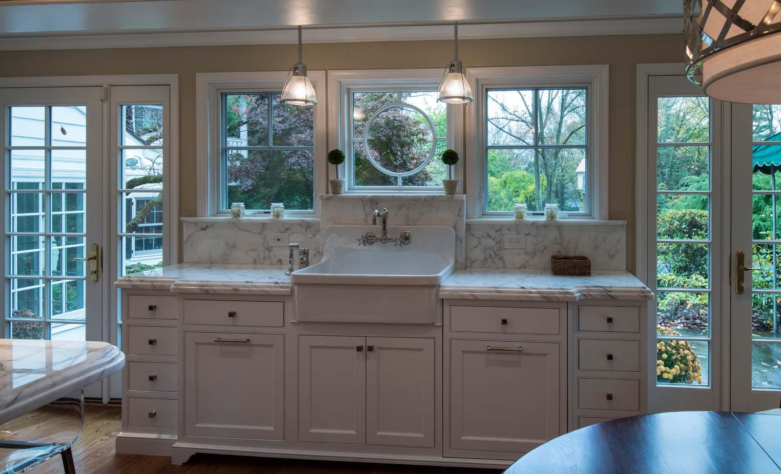 Villanova White Kitchen Hi Res-1.jpg