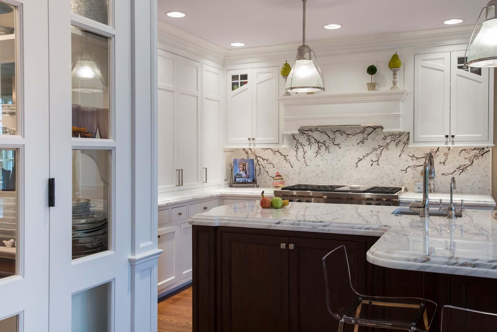 Villanova White Kitchen Hi Res-8.jpg