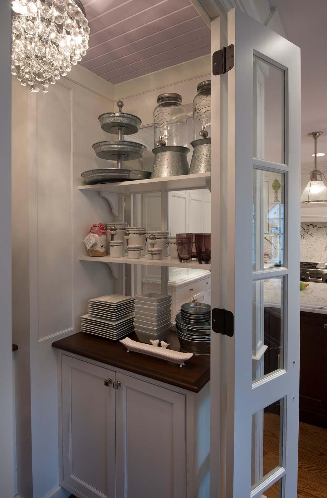 Villanova White Kitchen Hi Res-9.jpg