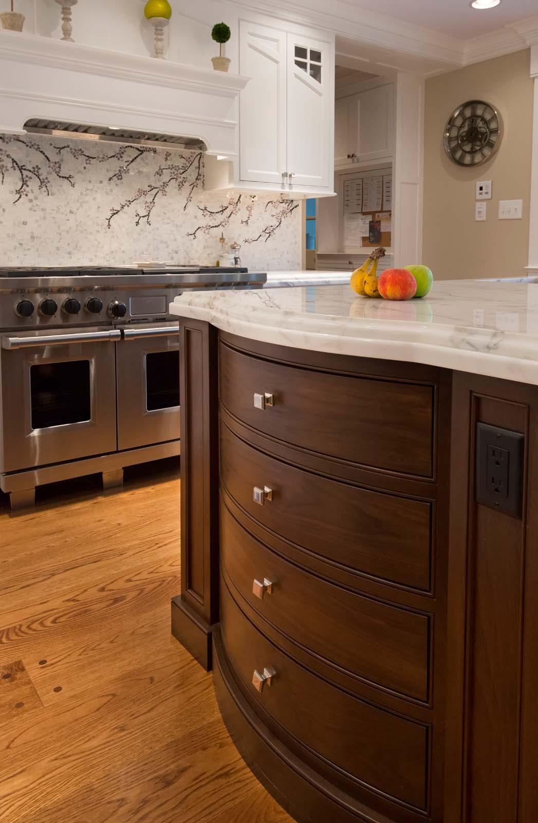 Villanova White Kitchen Hi Res-14.jpg