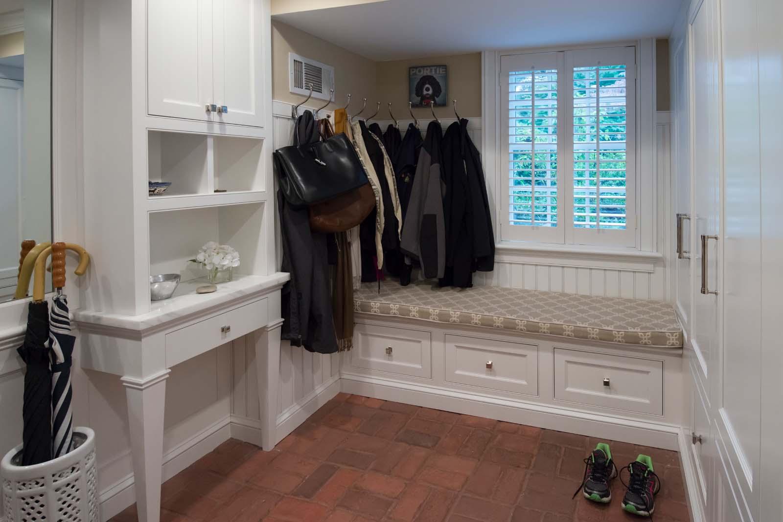 Villanova White Kitchen Hi Res-20.jpg