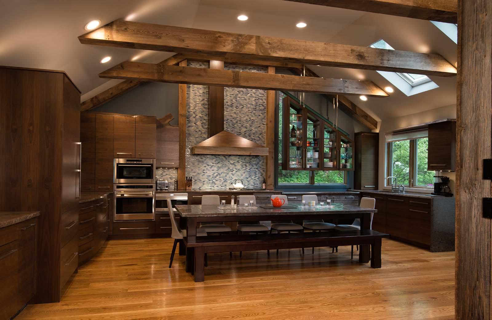 Woodmont Kitchen -1.jpg
