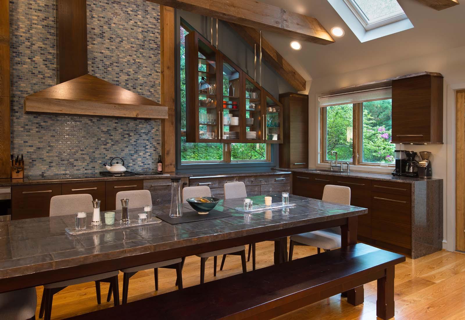 Woodmont Kitchen -3.jpg