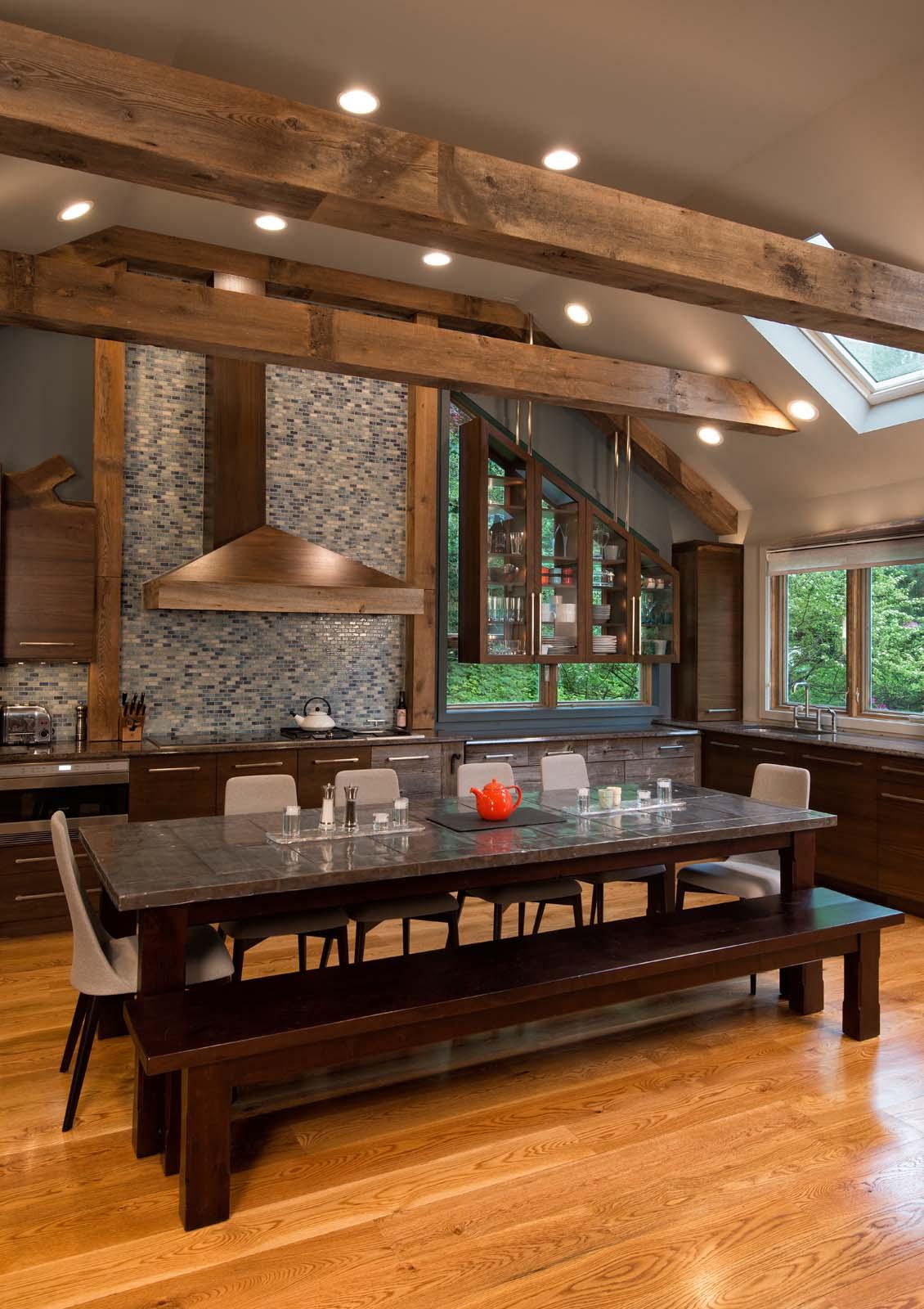 Woodmont Kitchen -4.jpg