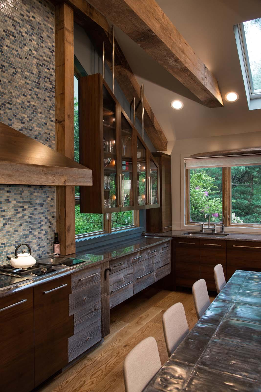 Woodmont Kitchen -5.jpg