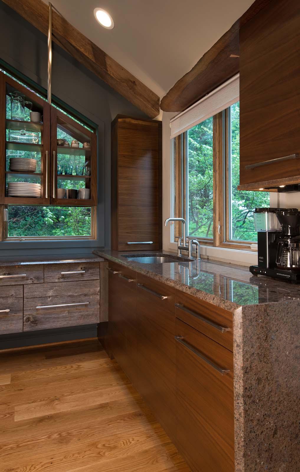 Woodmont Kitchen -6.jpg