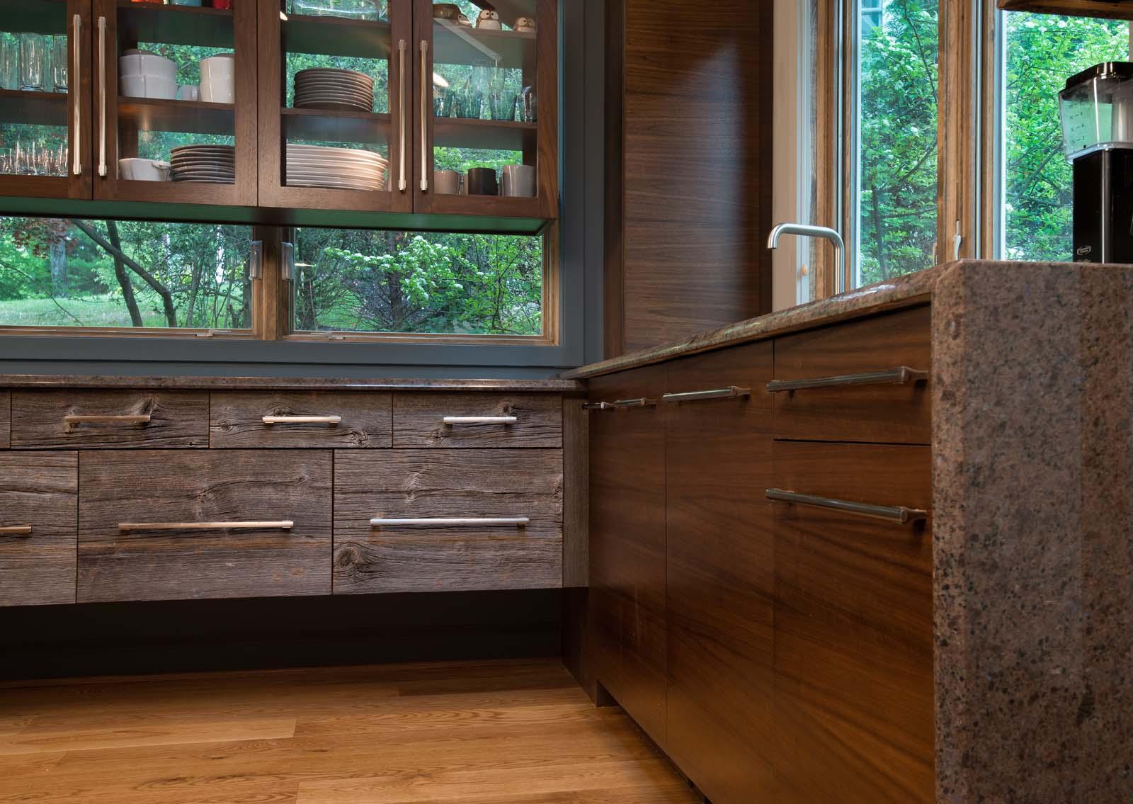 Woodmont Kitchen -7.jpg