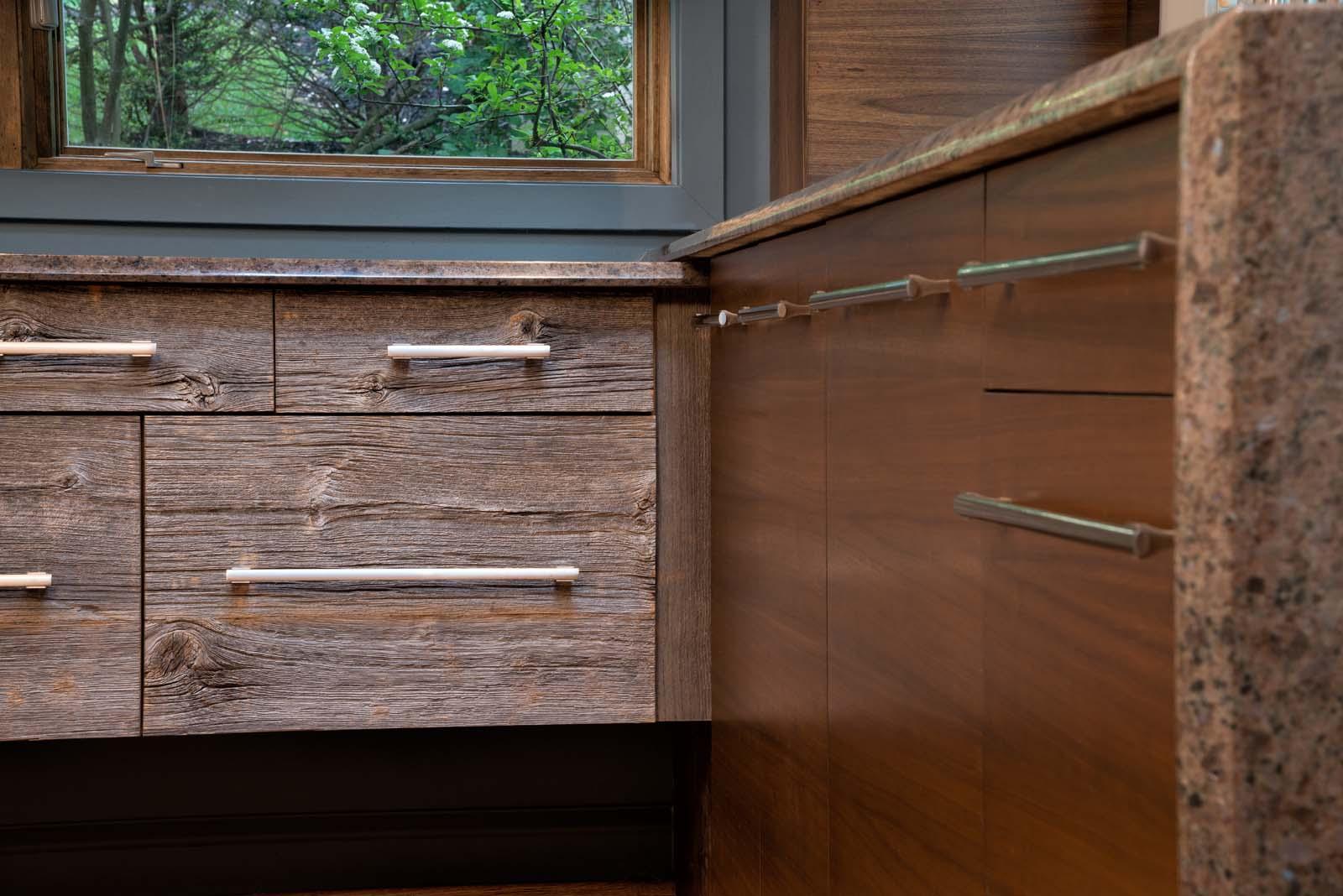 Woodmont Kitchen -8.jpg