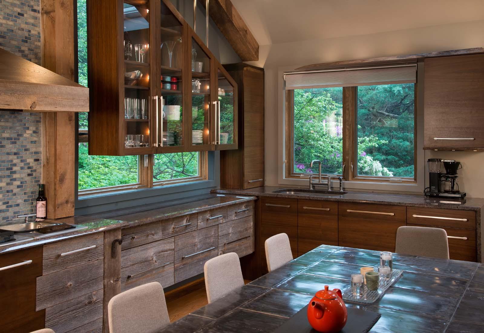 Woodmont Kitchen -9.jpg