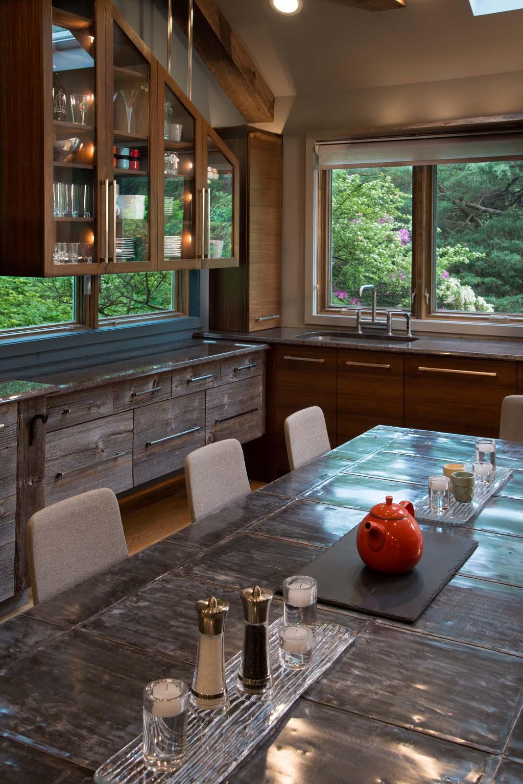 Woodmont Kitchen -10.jpg