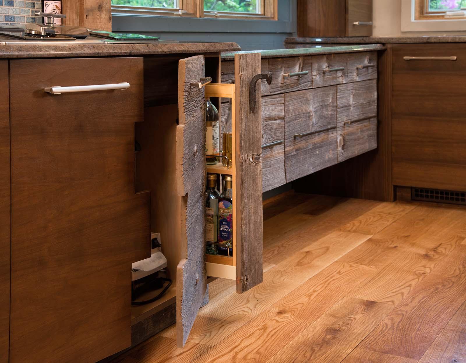 Woodmont Kitchen -11.jpg