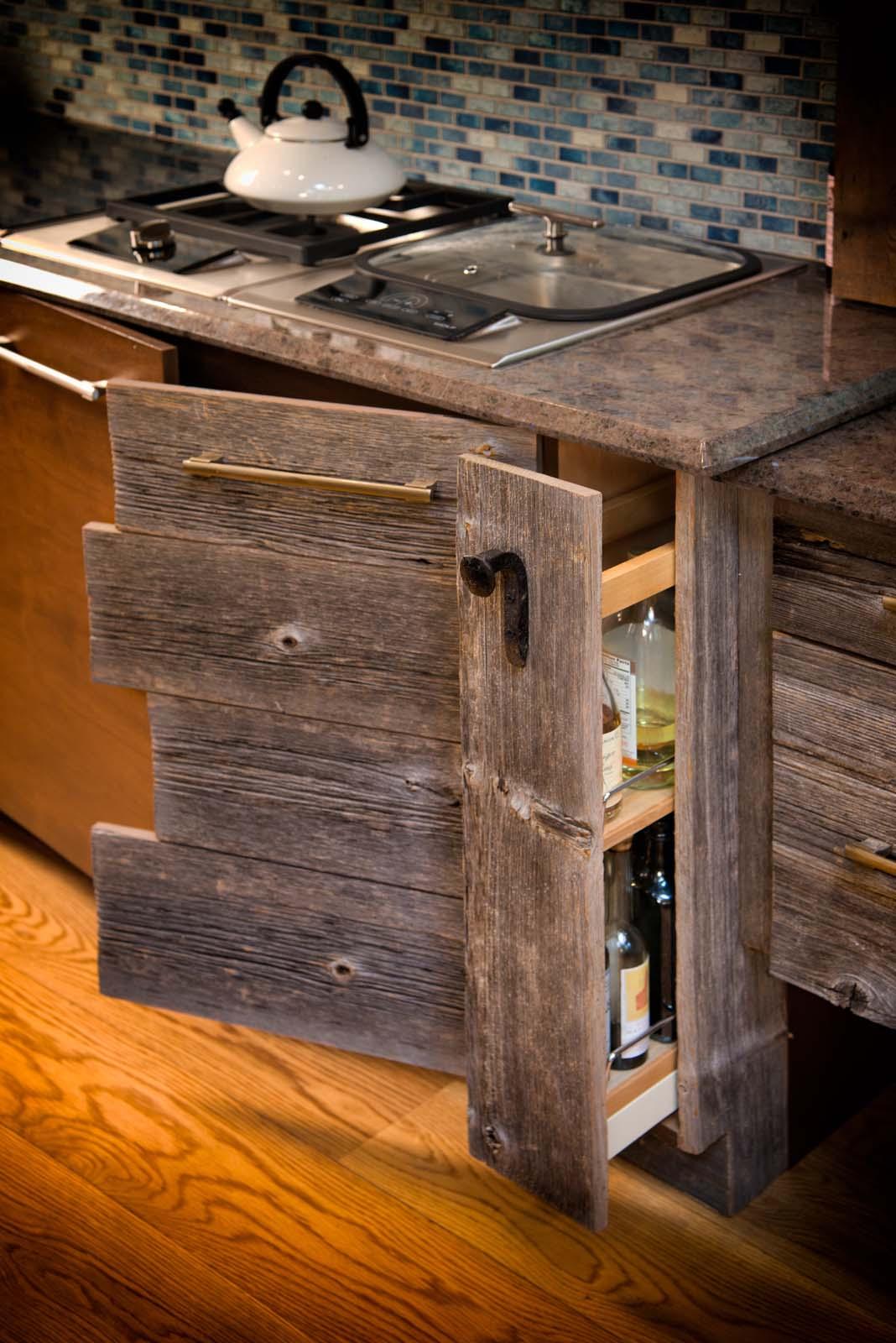 Woodmont Kitchen -12.jpg