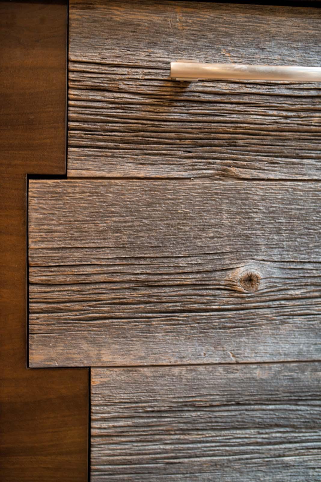 Woodmont Kitchen -13.jpg