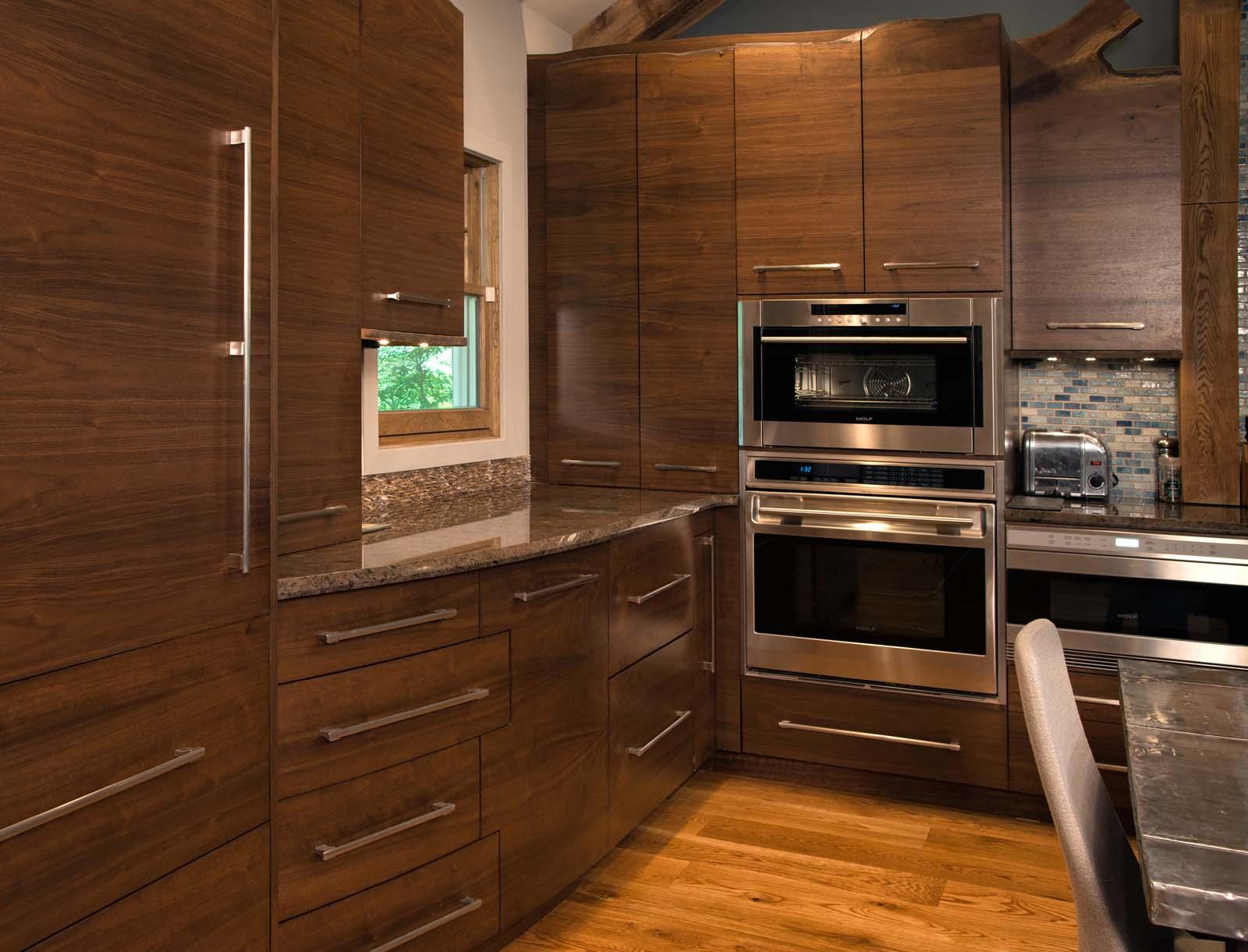 Woodmont Kitchen -15.jpg