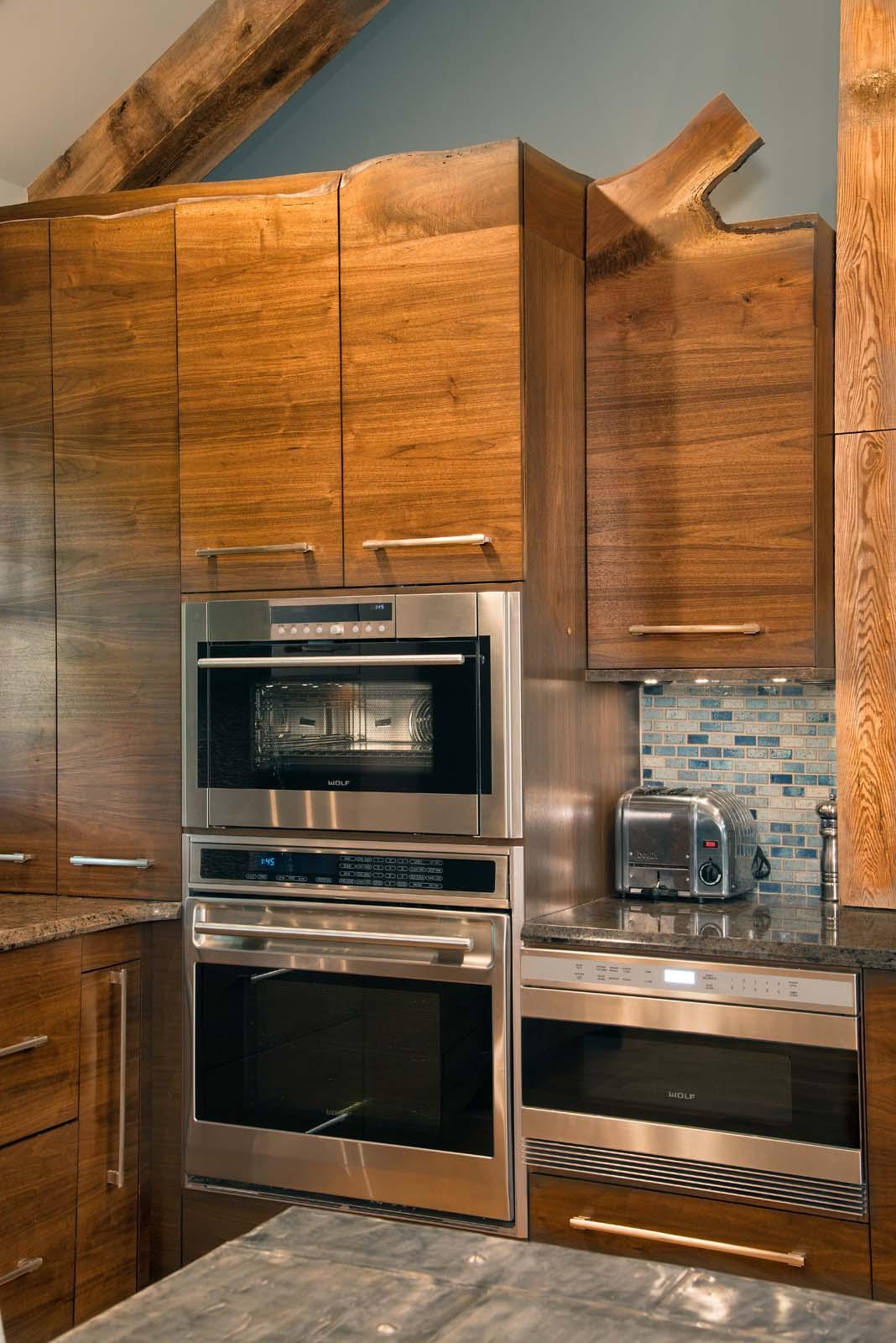 Woodmont Kitchen -16.jpg