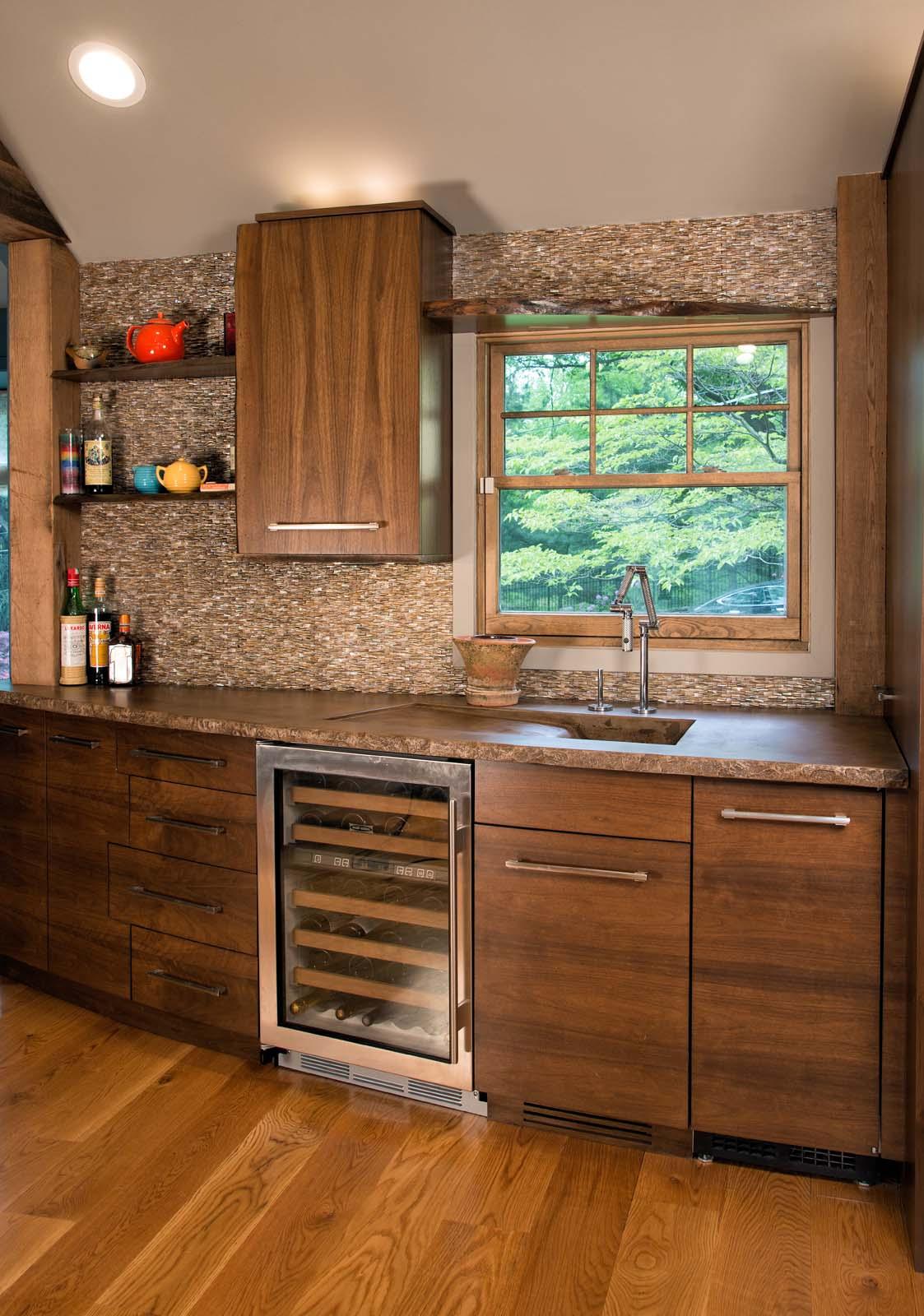Woodmont Kitchen -17.jpg