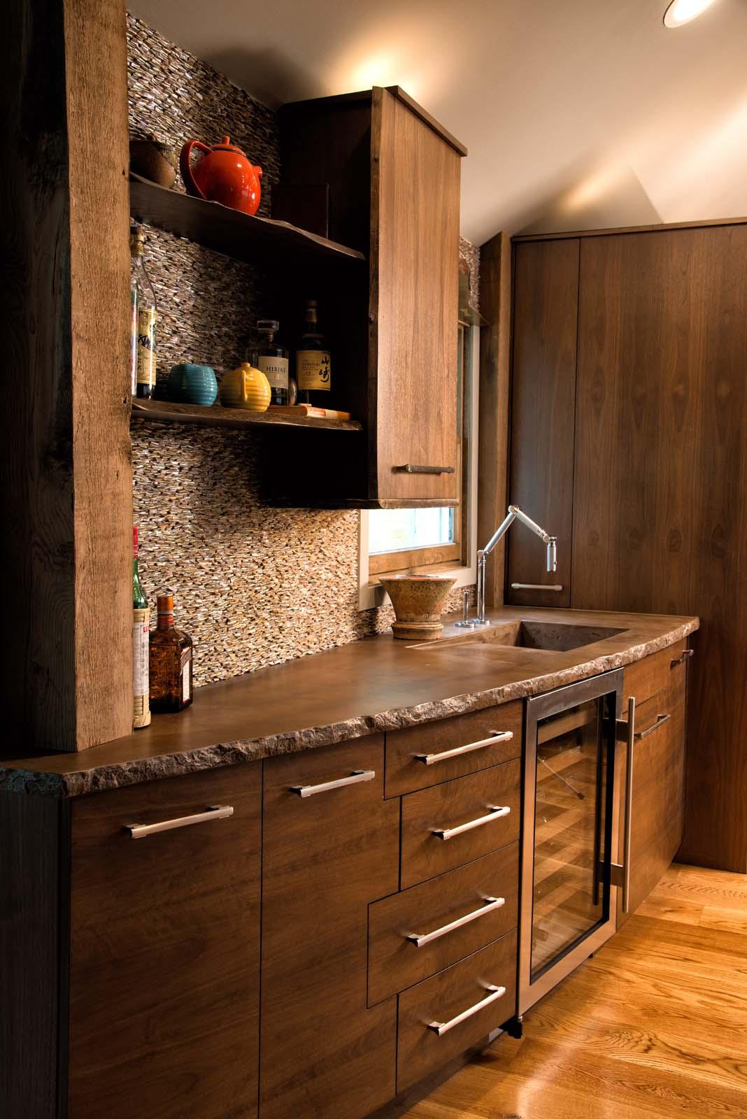 Woodmont Kitchen -18.jpg