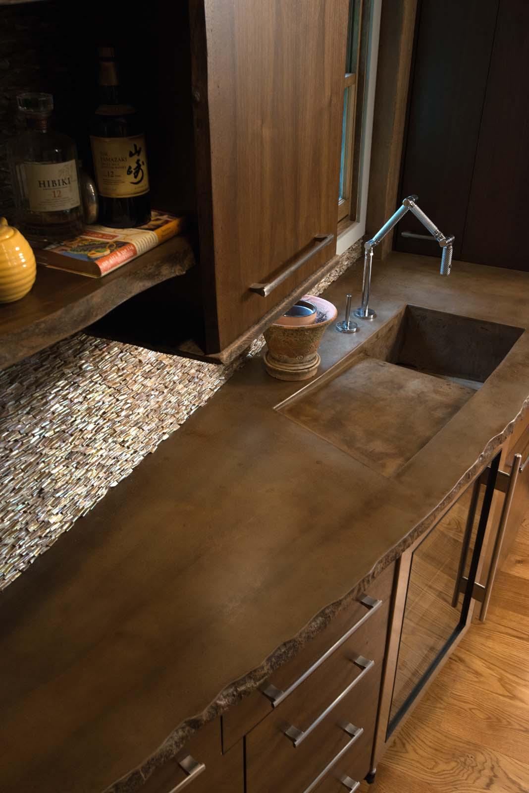 Woodmont Kitchen -20.jpg