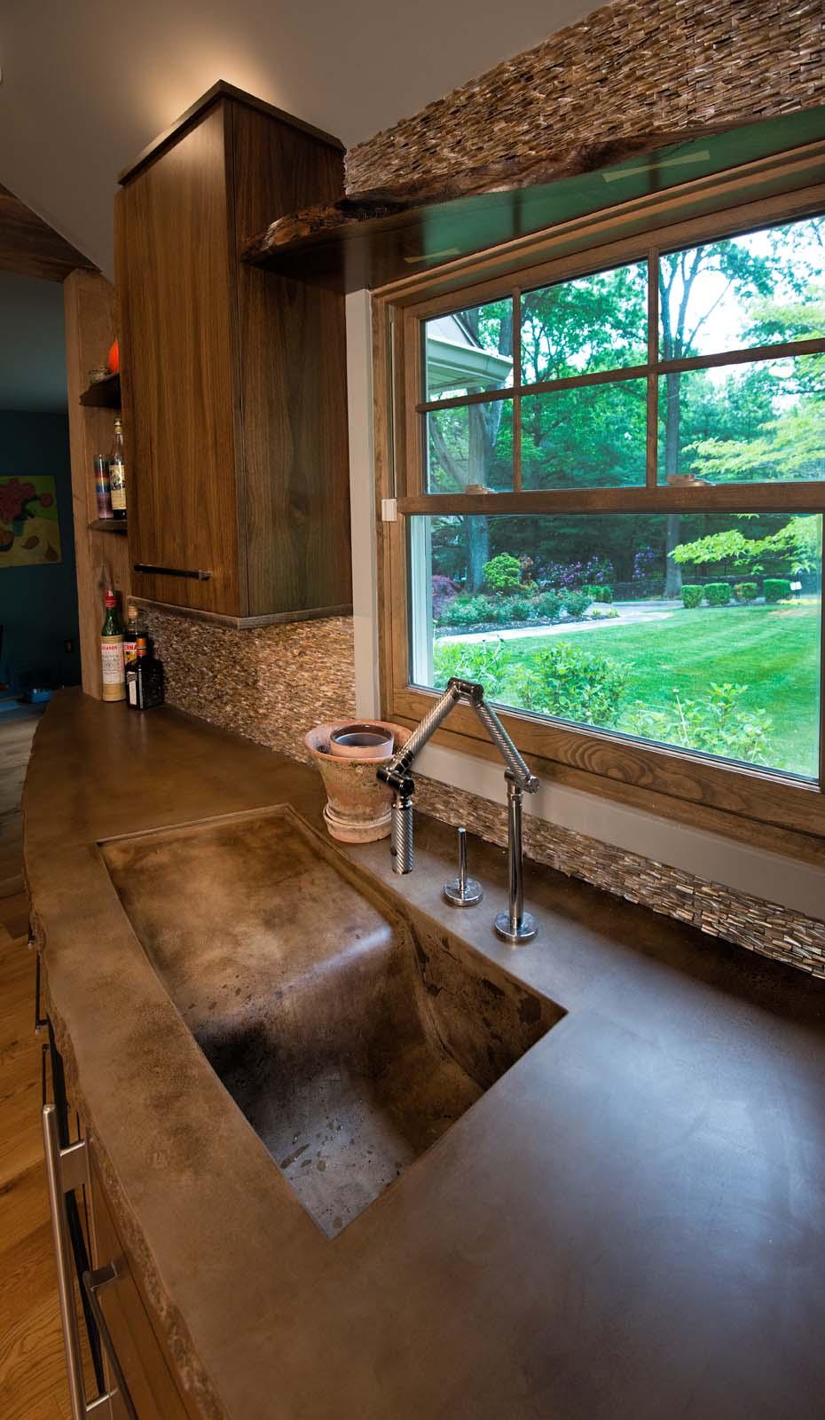 Woodmont Kitchen -21.jpg