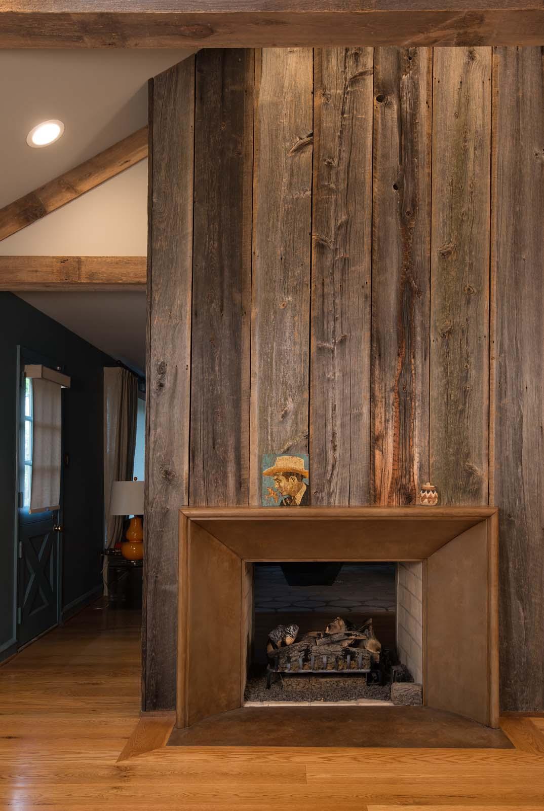 Woodmont Kitchen -23.jpg