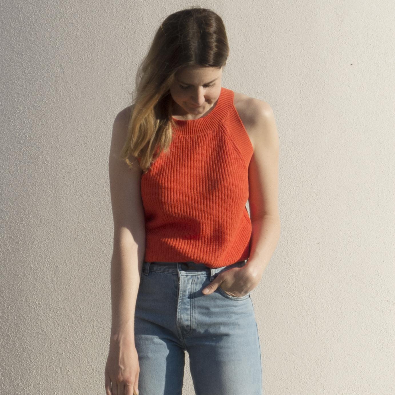 Fashion Buying Consultancy Nicole Davidson