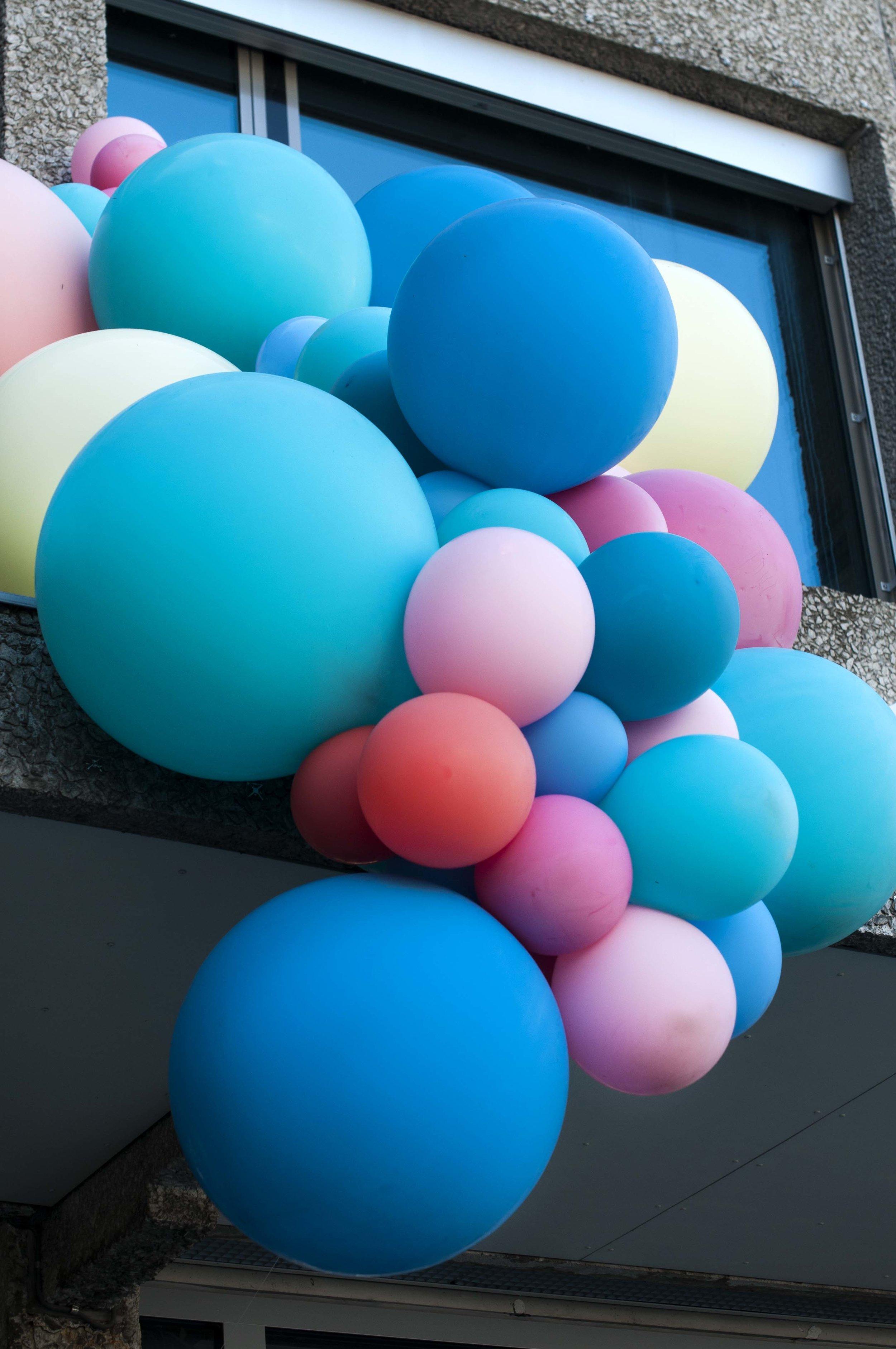 Ballonger Kverneriet.jpg