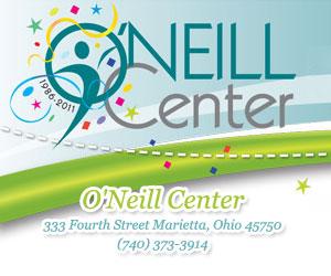 oneill_center.jpg