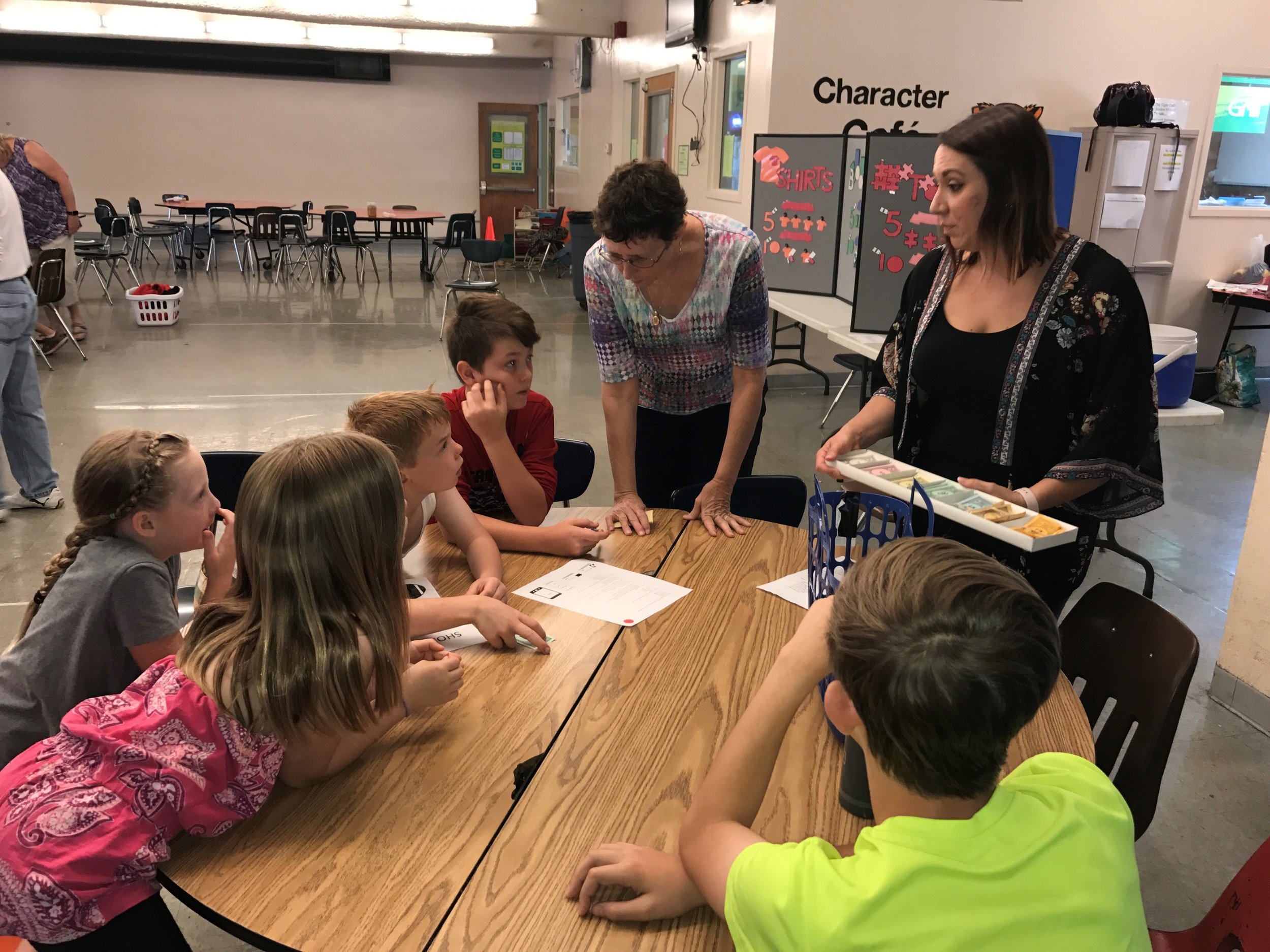 YMCA Childrens Programming June 2017 Action 6  Photo.jpg
