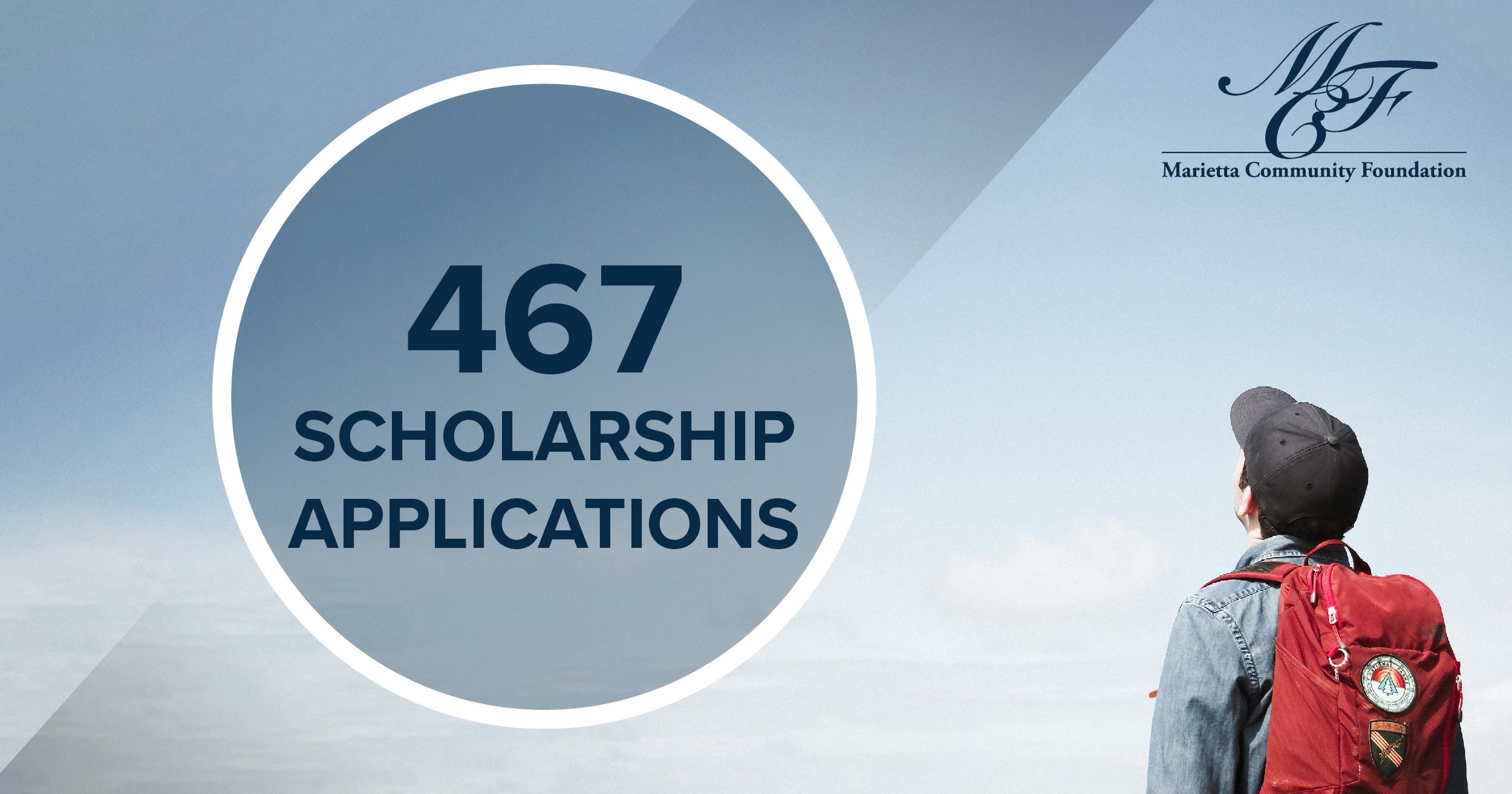 2019_Scholarship Total_Facebook_V1.png