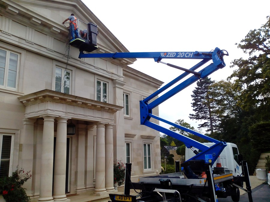 seagrave-decorations-commercial-spraying-01.jpeg
