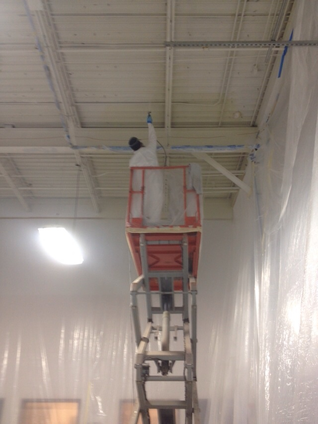 seagrave-decorations-commercial-spraying-04.jpeg