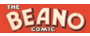 seagrave-decorations-beano.png