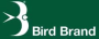 seagrave-decorations-bird-brand.png