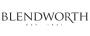 seagrave-decorations-blendworth.png
