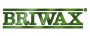 seagrave-decorations-briwax.png