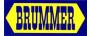 seagrave-decorations-brummer.png