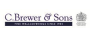 seagrave-decorations-c-brewer-sons-ltd.png