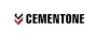 seagrave-decorations-cementone.png