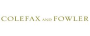 seagrave-decorations-colefax-and-fowler.png