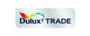 seagrave-decorations-dulux-trade.png