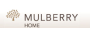 seagrave-decorations-mulberry-home.png
