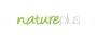 seagrave-decorations-natureplus.png