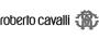 seagrave-decorations-roberto-cavalli.png