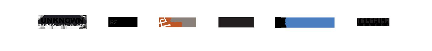 Logos-website_added4.png