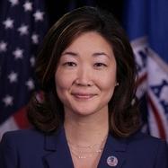 Juliet K. Choi   Partnership For Public Service