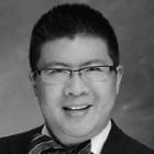 John K. Kim, Secretary   State Farm