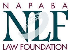 NLF logo.png