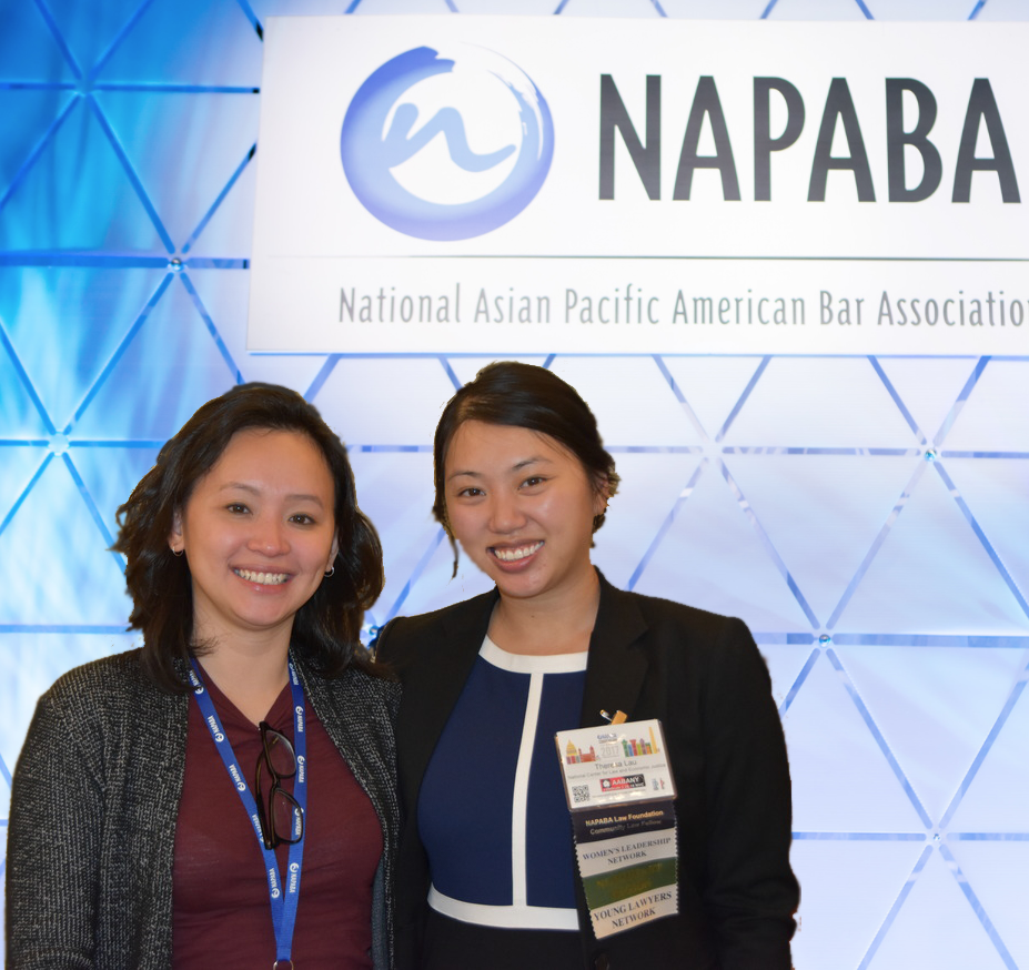 Our Mission - Advance access to the legal system for Asian Pacific Americans through fellowships, scholarships, education and community engagement.Learn More